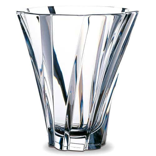 BACCARAT vaso Objectif