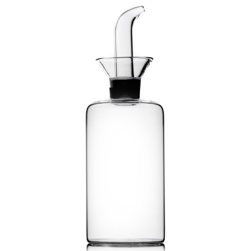 Oliere Cilindro 180 ml