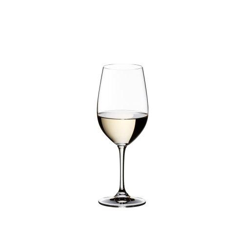 REIDEL vinum riesling 6416/15