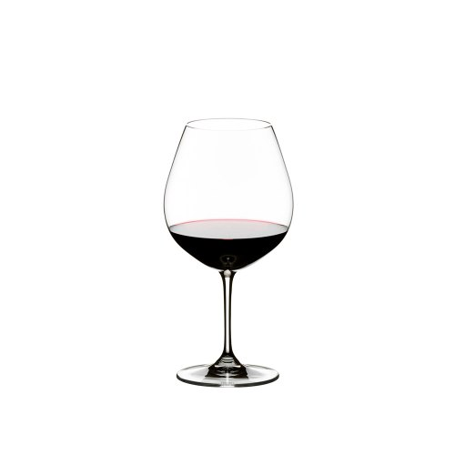 RIEDEL vinum pinot noir 6416/07