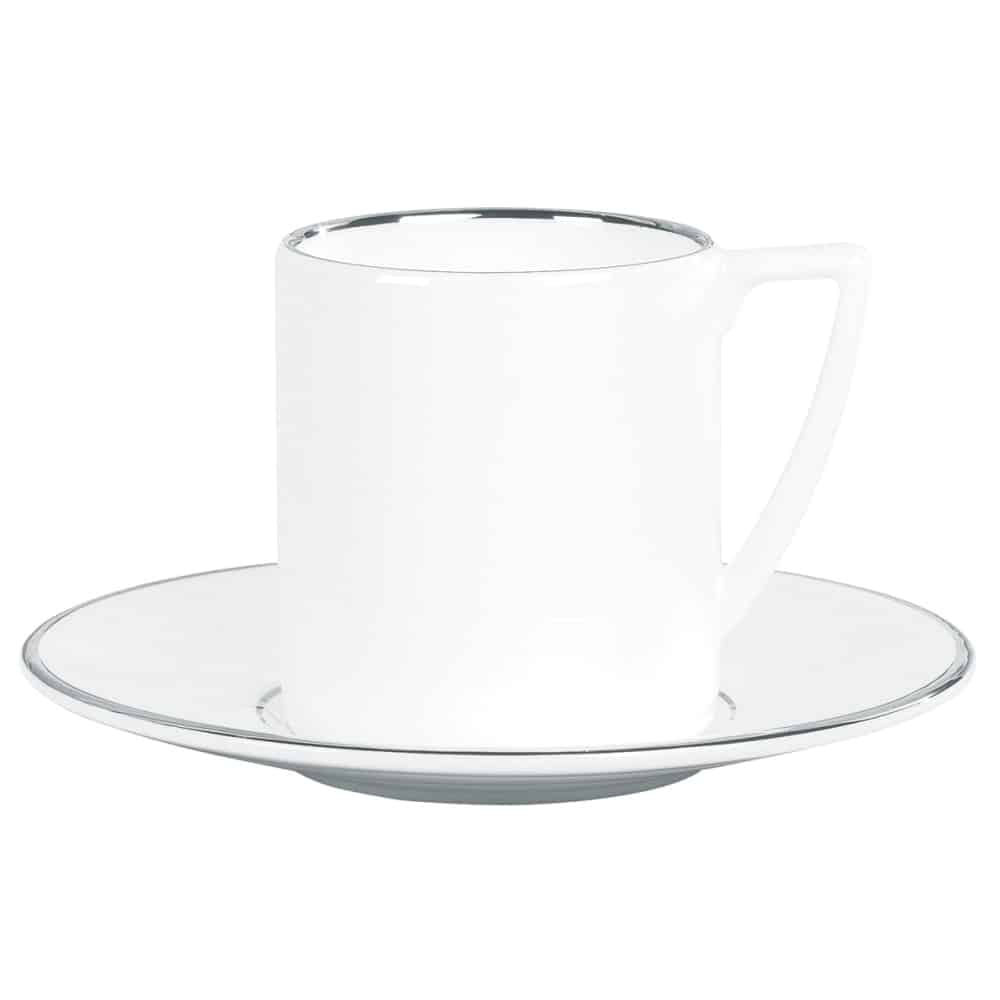 Piattino caff jasper conran for Jasper conran shop