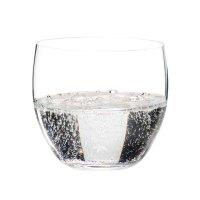 RIEDEL Bicchiere Acqua Vinum XL