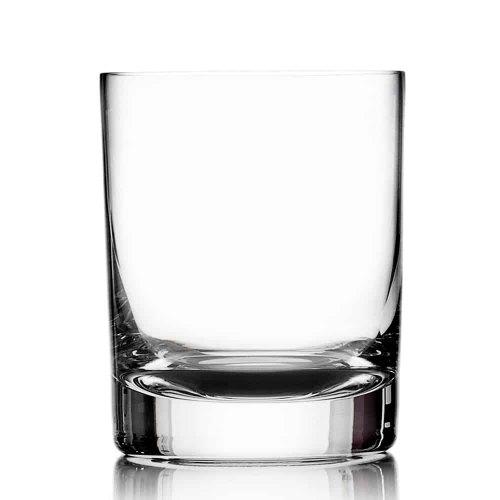 ICH PAN Bicchiere Acqua
