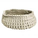 neo basket c1 white