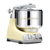 ANKARSRUM Assistent AKR6230CR Crema