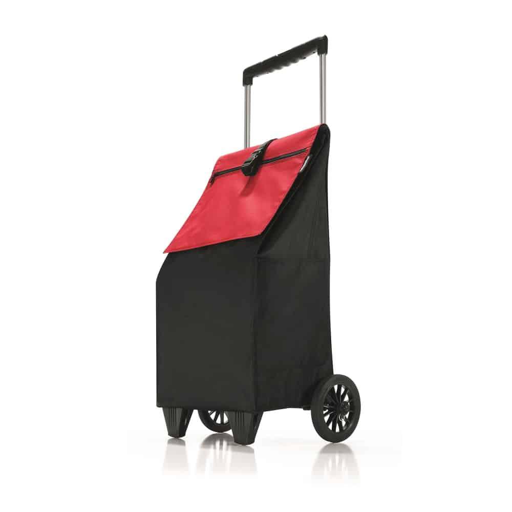 Reisenthel trolley red NZ3004-
