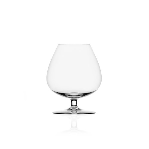 ICHENDORF bicchiere sonoma XL cognac
