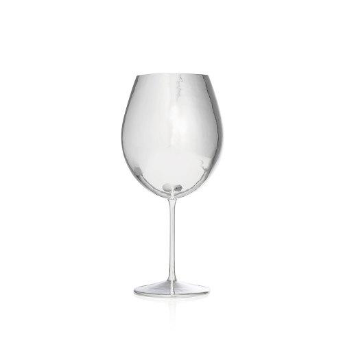BRANDIMARTE bicchiere capiente BB4
