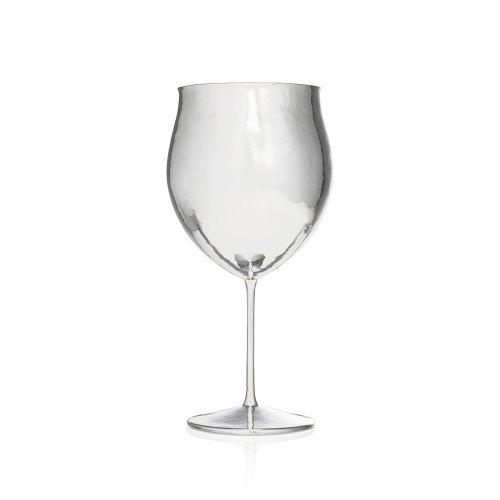 BRANDIMARTE bicchiere KlausBB5