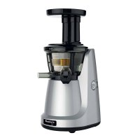 Kuvings_Silent_juicer_KVG_NS321_SV