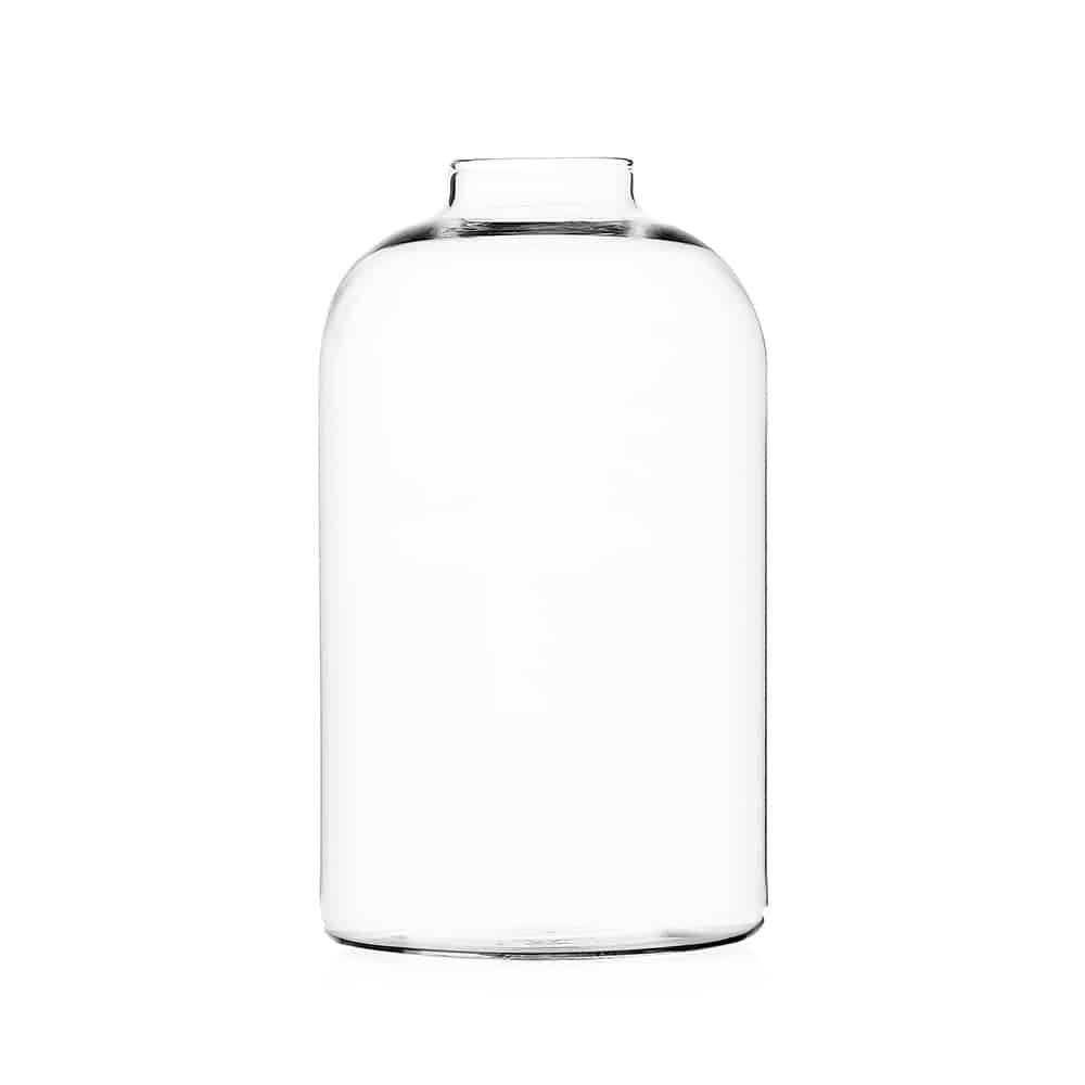 ICHENDORF Endicot vaso 27 cm