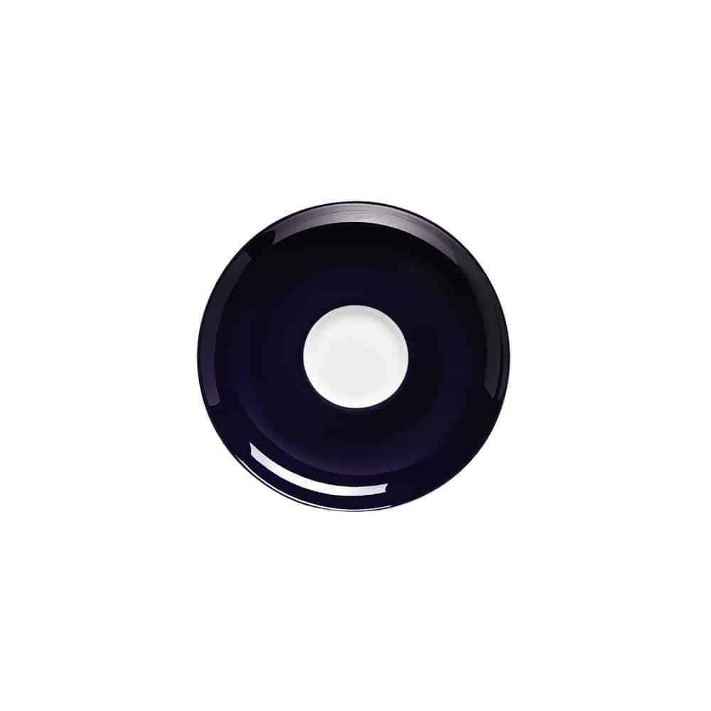 THOMAS sunny day cobalt blue piattino caffe 10850-408542-14721