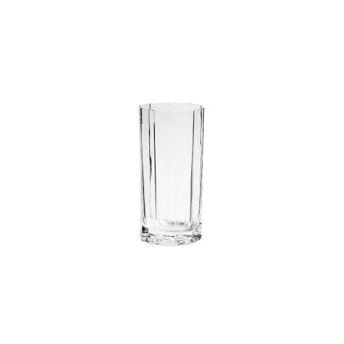 Riedel bicchiere admiration