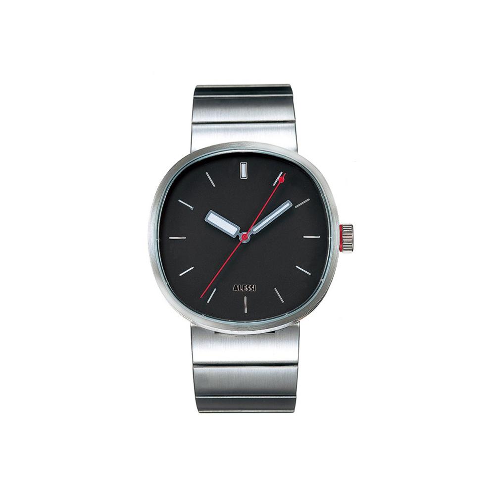 ALESSI orologio AL5007