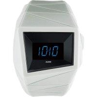ALESSI orologio daytimer AL22004