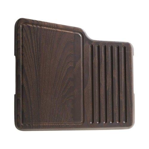 BERKEL tagliere homeline legno