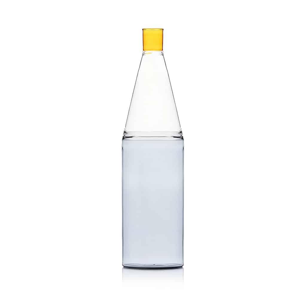 ICHENDORF bottiglia tequila sunrise 093598608