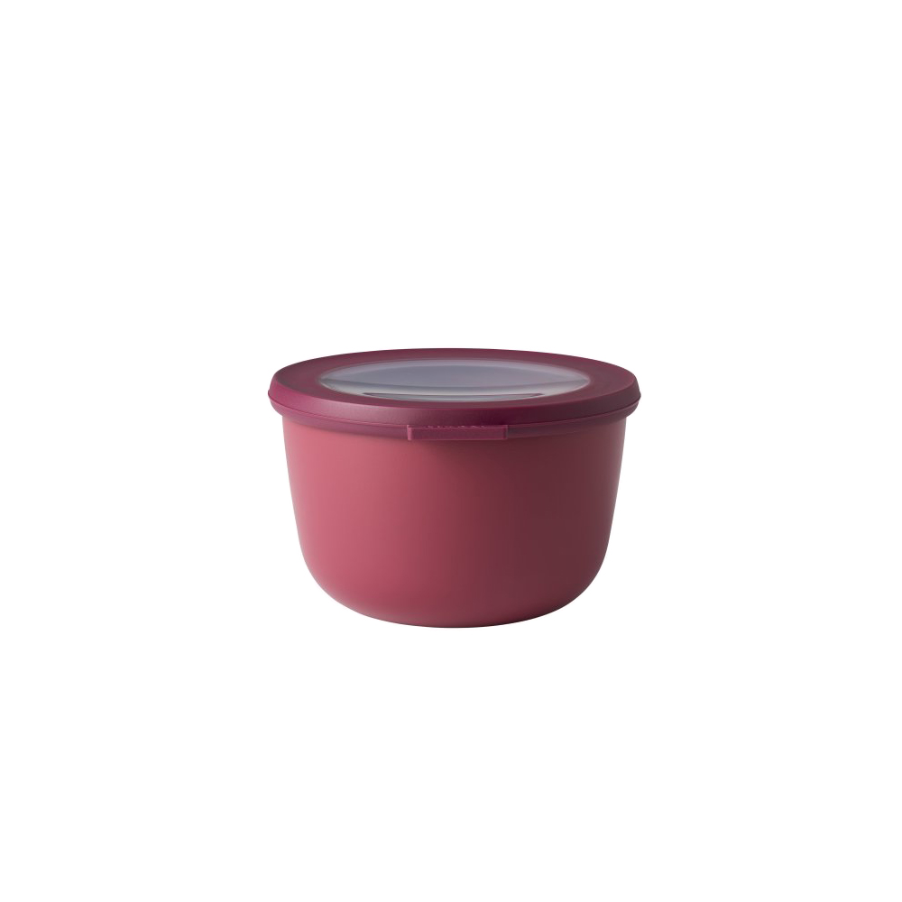 MEPAL multi bowl cirqula 1000 ml nordic berry