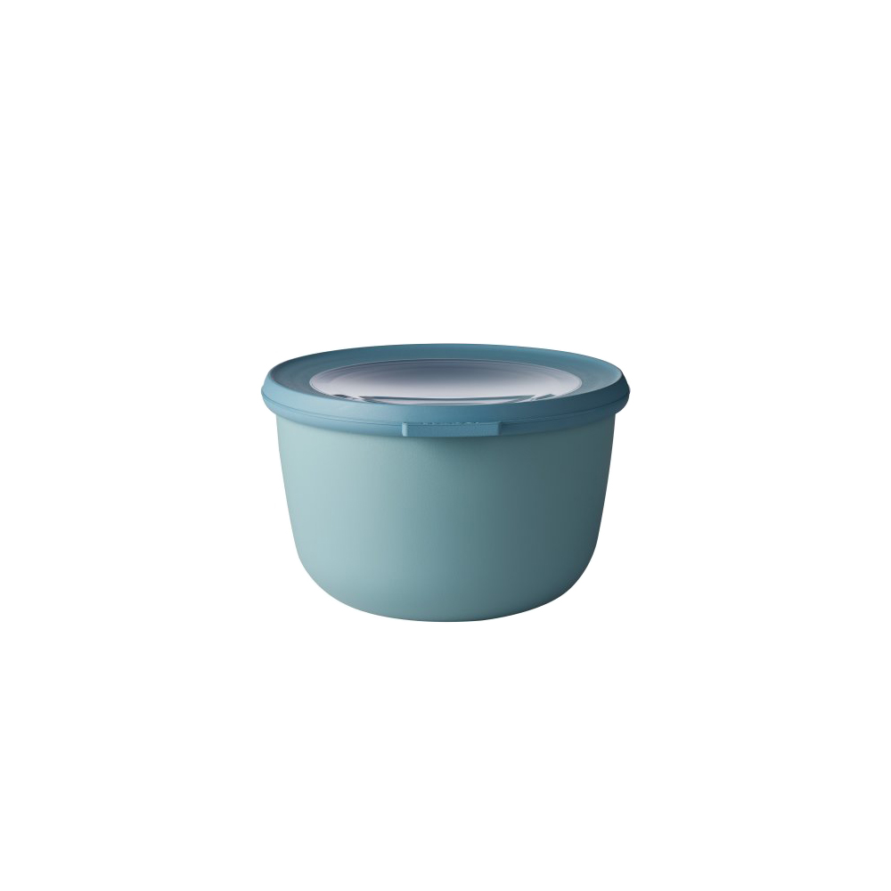 MEPAL multi bowl cirqula 1000 ml nordic green