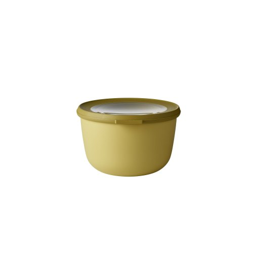 MEPAL multi bowl cirqula 1000 ml nordic lime