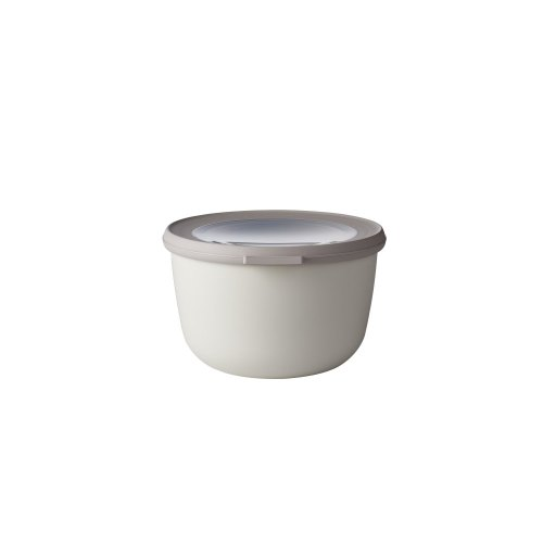 MEPAL multi bowl cirqula 1000 ml nordic white