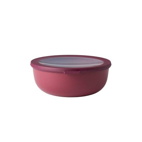 MEPAL multi bowl cirqula 2250 ml nordic berry