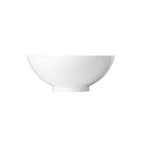 SIEGER my china white coppa sl200726