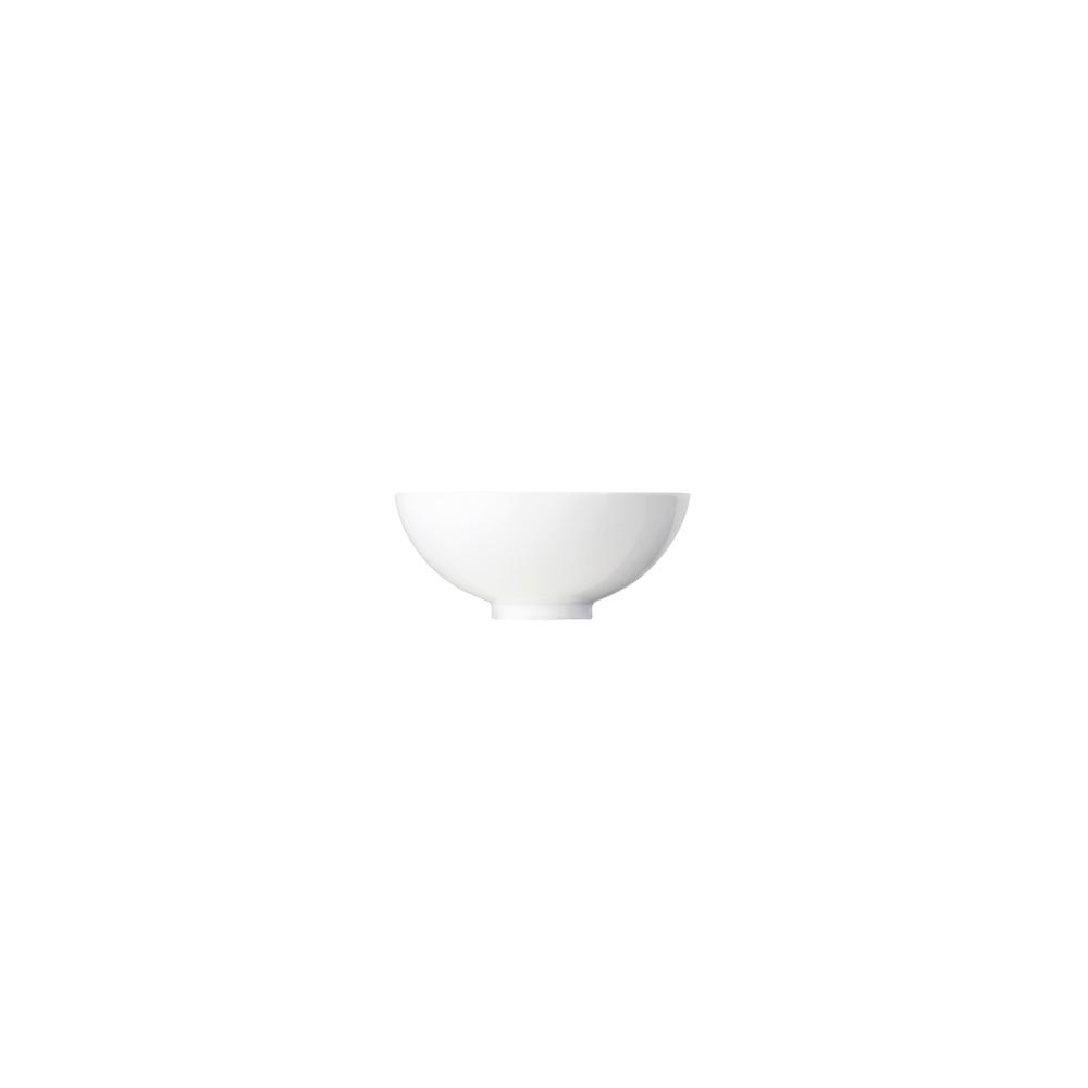 SIEGER my china white coppetta ko200712