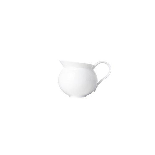 SIEGER my china white lattiera gi20073