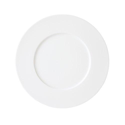 SIEGER my china white piatto dessert fl200632
