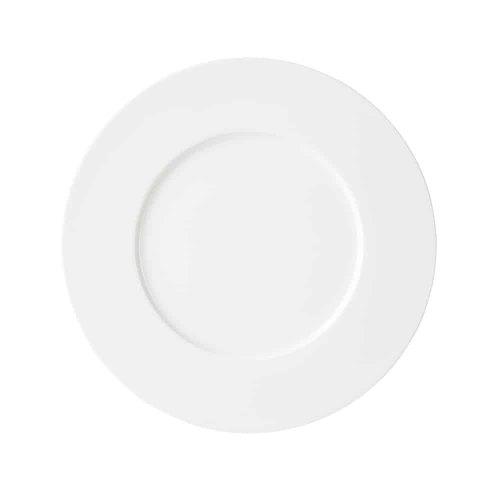 SIEGER my china white sottopiatto fl200632