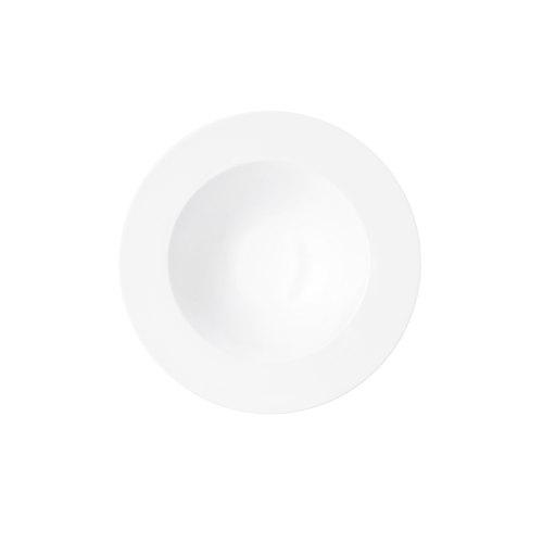 SIEGER my china white piatto pasta tf200923