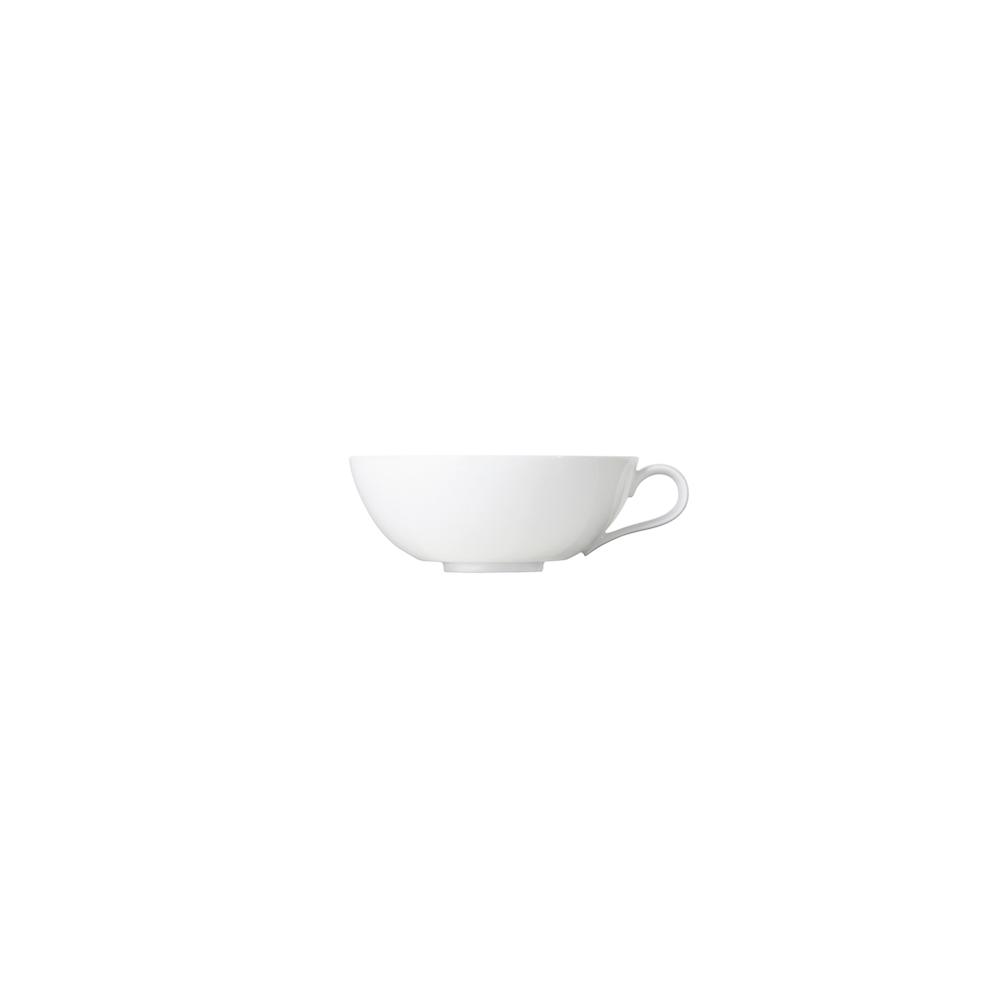 SIEGER my china white tazza te ob200715