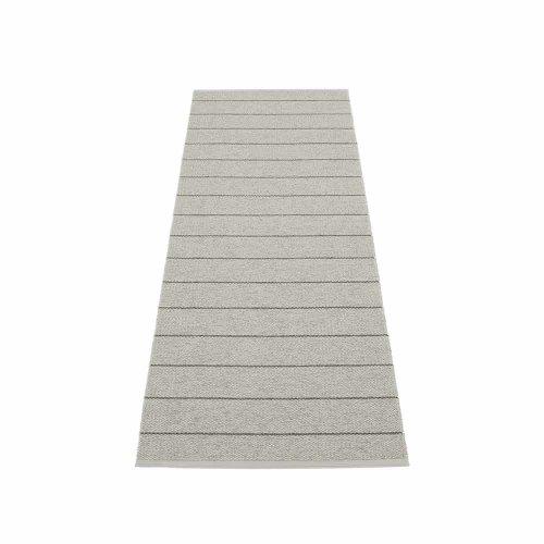 pappelina carl grey ca9d718