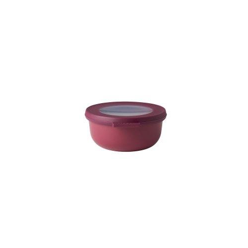 MEPAL multi bowl cirqula 350 ml nordic berry