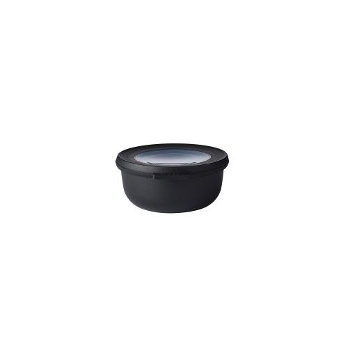 MEPAL multi bowl cirqula 350 ml nordic black