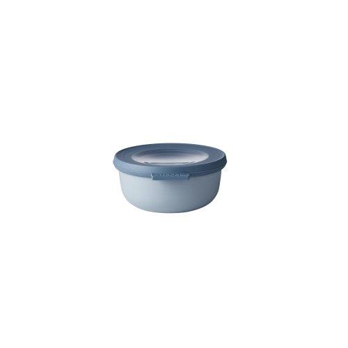 MEPAL multi bowl cirqula 350 ml nordic blue