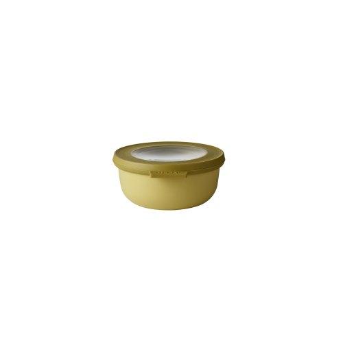 MEPAL multi bowl cirqula 350 ml nordic lime