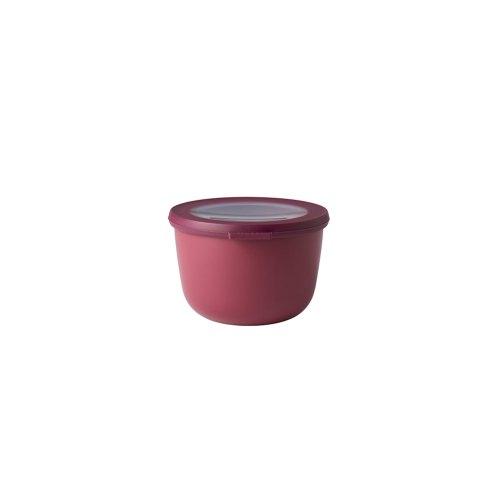 MEPAL multi bowl cirqula 500 ml nordic berry