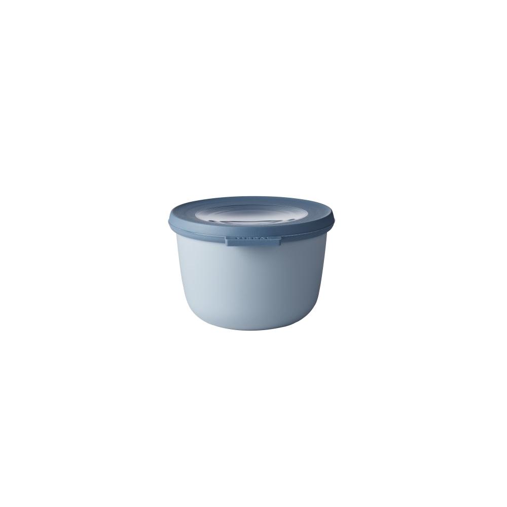 MEPAL multi bowl cirqula 500 ml nordic blue