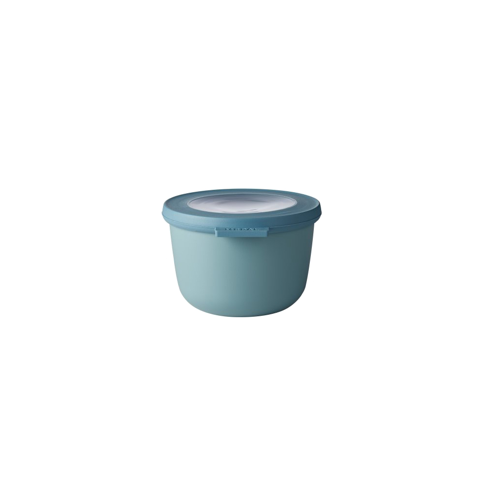 MEPAL multi bowl cirqula 500 ml nordic green
