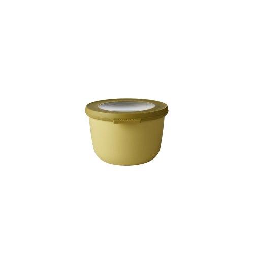 MEPAL multi bowl cirqula 500 ml nordic lime
