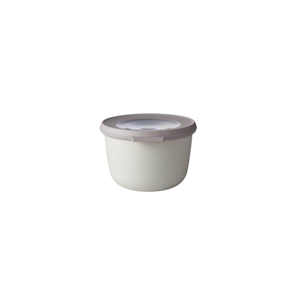 MEPAL multi bowl cirqula 500 ml nordic white