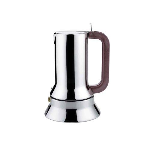 ALESSI caffettiera induzione 9090-6