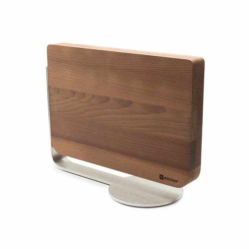 WUSHOF ceppo magnetic block