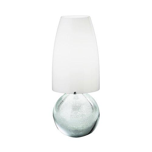 VENINI LAMPADA DA TAVOLO ARGEA