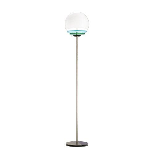 VENINI LAMPADA Elios