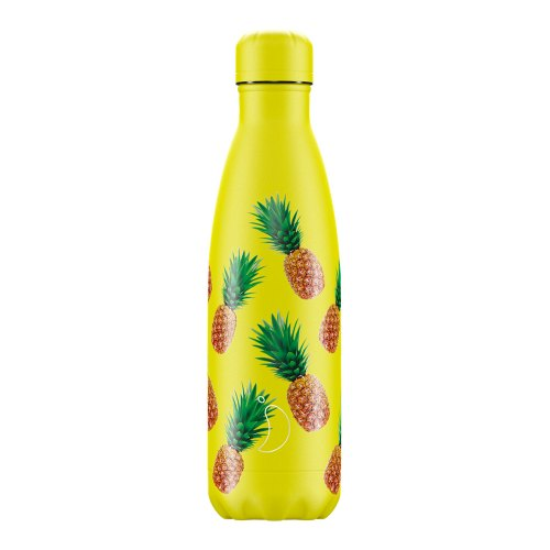 CHILLYS icon pineapple 500 ml