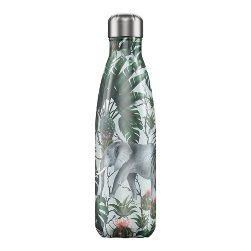 CHILLYS tropical elephant 500 ml
