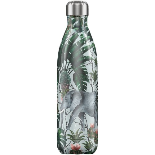 CHILLYS tropical elephant 750 ml